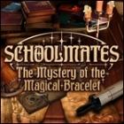 Schoolmates: The Mystery of the Magical Bracelet 游戏
