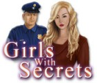 Girls with Secrets 游戏