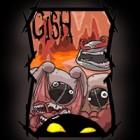 Gish 游戏