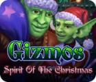 Gizmos: Spirit Of The Christmas 游戏