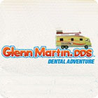 Glenn Martin, DDS: Dental Adventure 游戏