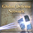 Global Defense Network 游戏