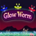 Glow Worm 游戏