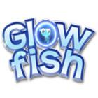 Glow Fish 游戏