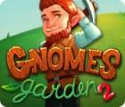 Gnomes Garden 2 游戏