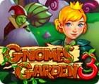 Gnomes Garden 3 游戏