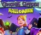Gnomes Garden: Halloween 游戏