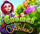Gnomes Garden 游戏