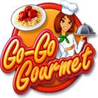 Go-Go Gourmet 游戏