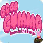 Go Go Gummo 游戏