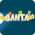 Go Santa Go 游戏