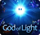 God of Light 游戏