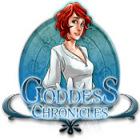 Goddess Chronicles 游戏