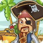 Gold Ahoy 游戏