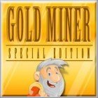 Gold Miner Special Edition 游戏