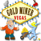 Gold Miner: Vegas 游戏