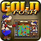 Gold Rush 游戏