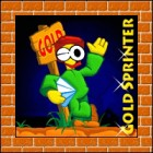 Gold Sprinter 游戏