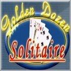 Golden Dozen Solitaire 游戏