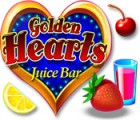 Golden Hearts Juice Bar 游戏