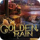 Golden Rain 游戏