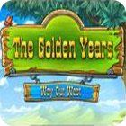 The Golden Years: Way Out West 游戏