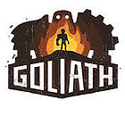 Goliath 游戏