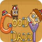 Good Daddy 游戏