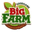 Goodgame Bigfarm 游戏