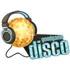 Goodgame Disco 游戏