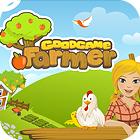 Goodgame Farmer 游戏