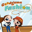 Goodgame Fashion 游戏