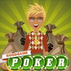 Goodgame Poker 游戏