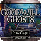 Goodwill Ghosts 游戏