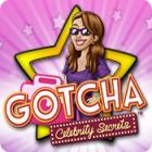 Gotcha: Celebrity Secrets 游戏