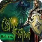 Gothic Fiction: Dark Saga Collector's Edition 游戏