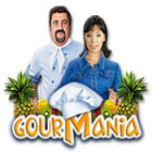 Gourmania 游戏