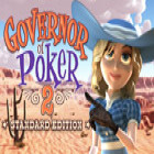 Governor of Poker 2 Standard Edition 游戏