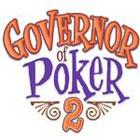 Governor of Poker 2 Premium Edition 游戏