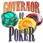 Governor of Poker 游戏