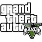 Grand Theft Auto 5 游戏