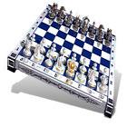 Grand Master Chess 游戏