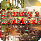 Granny's Cookbook 游戏