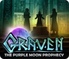 Graven: The Purple Moon Prophecy 游戏