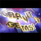 Gravity Gems 游戏