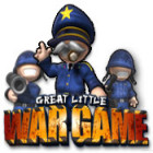 Great Little War Game 游戏