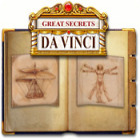 Great Secrets: Da Vinci 游戏