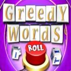 Greedy Words 游戏