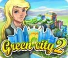 Green City 2 游戏