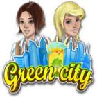 Green City 游戏